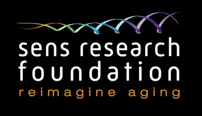 Image result for sens research foundation
